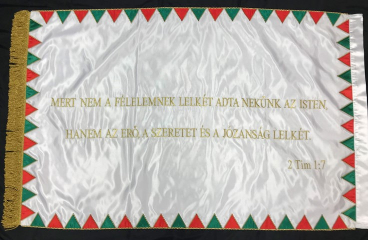 Várdai Kata Református Iskola Kisvárda 2