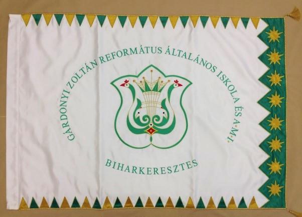 Gárdonyi Zoltán Református Általános Iskola